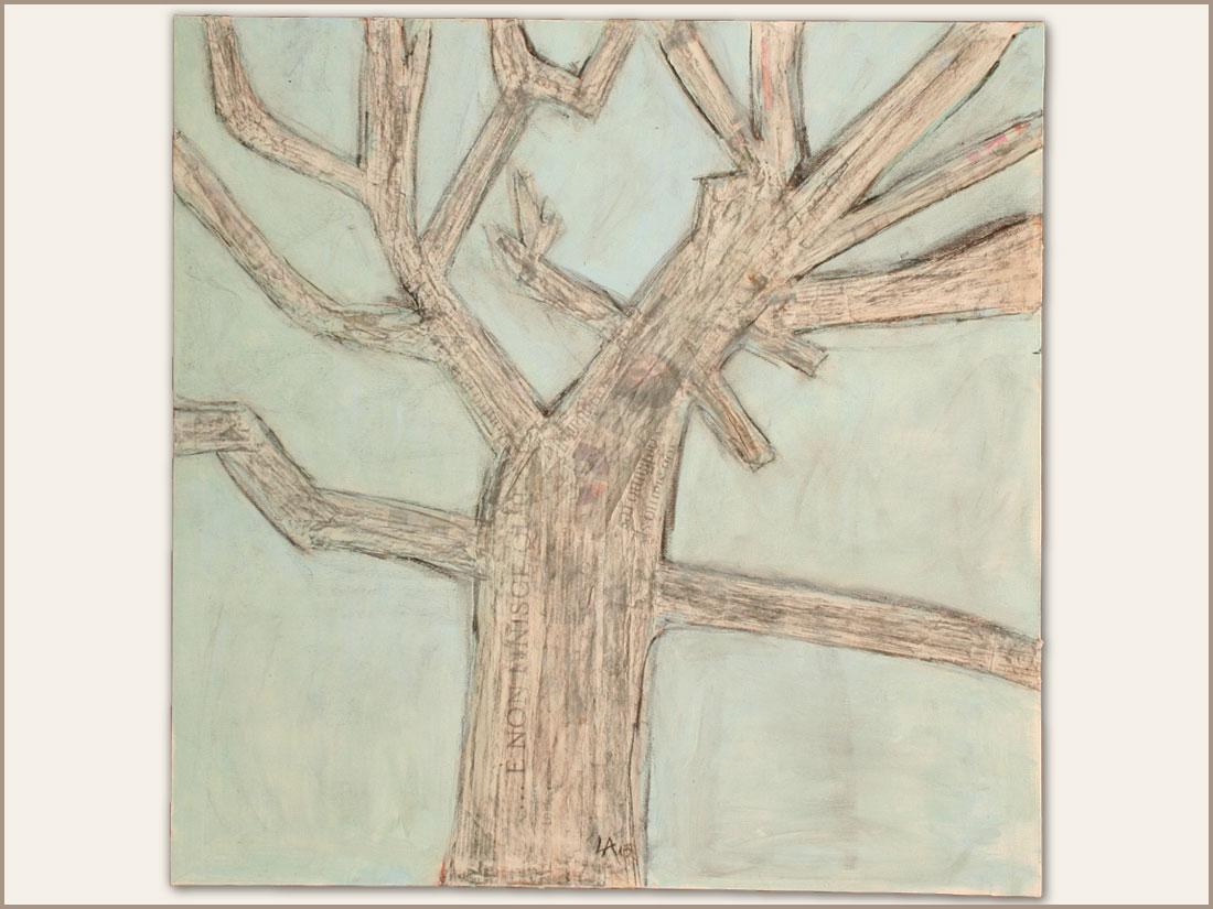 """Quali sono i libri che valgono l'albero della loro carta?"""" (Hubert Haddad)"""