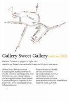 Mappa Gallery Sweet Gallery